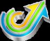 Innoteam GmbH